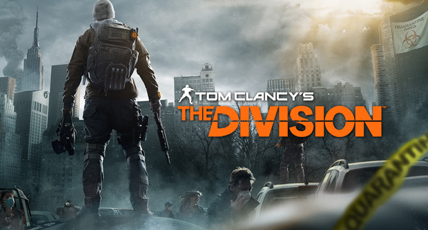 [BytexTest] The Division