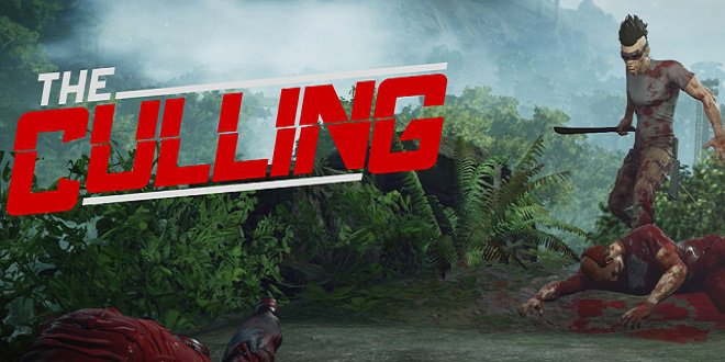 [BytexTest] The-Culling-Header