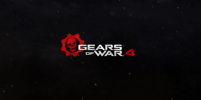 [Bytextest] gears-of-war-4